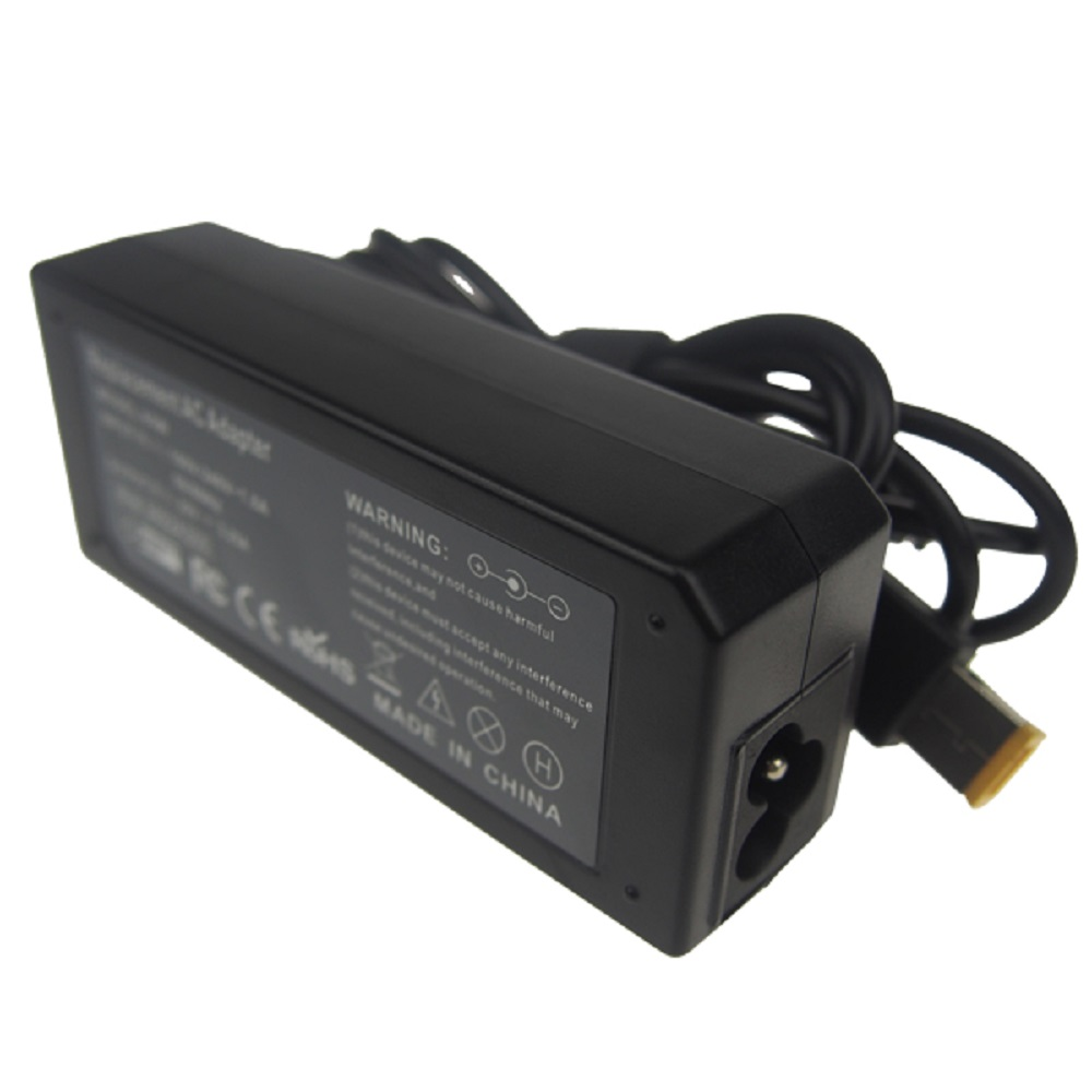 20v 65w ac adapter charger