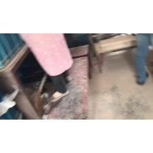 EN ISO 13918 Welding shear stud connector