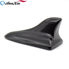 fabricante de antena de aleta de tiburón de coche