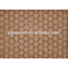 1220*2440*2.5mm embossed hardboard door panel decorative hardboard