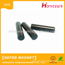 Hot products Brushless motor permanent ndfeb magnet