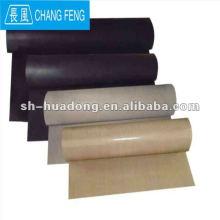 Tissu PTFE/téflon