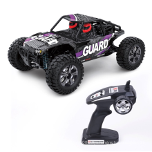 Volantex 2.4G Brushed RTR  remote control electric high speed rc car