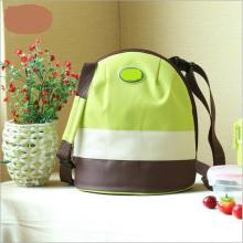 New Creative Oxford Mami Bag