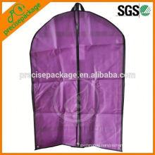 Luxury fashion garment bag for men or women