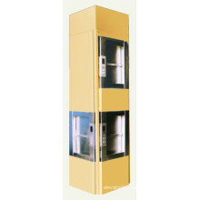 Dumbwaiter Elevator for Kitchen