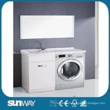 Hot Sale Sanitary Ware Laundry Wash Tub