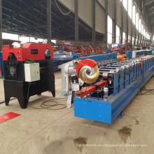 Máquinas de bajantes hidráulicas Xinnuo a la venta Máquinas de balas metálicas que forman la máquina
