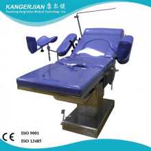 Medical+Equipments+Electric+Gynecological+examining+Table