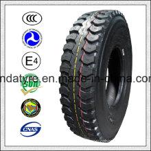 Inner Tube Truck Tire/TBR Tire/ Cheap New Tire