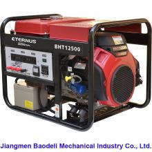 Stable Electric Generator 8.5kw (BHT11500)