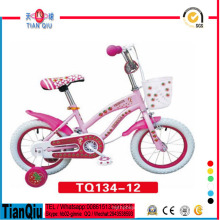 Chine Factory Kids Bike 2016 Brand New Mode Enfants Vélo