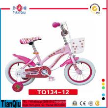 """Melhor Qualidade Crianças Bicicleta Brinquedo 12 """"16"""" 20 """"Kids Bike"""