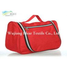 100% Polyester Oxford Fabric For Handbag 107