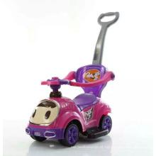 Baby Swing carro, Baby Walker, carrinho de bebê, Baby Scooter