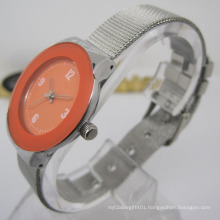 Factory Specializing in The Production of Gift Watches