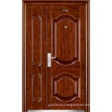 Security Door (JC-S066)