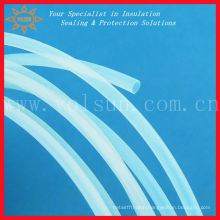 Resistant to corrosion ptfe hose