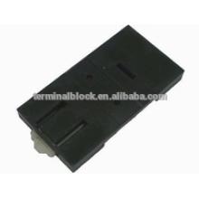 DRA-2 Für 35mm Aluminium Din Schienenmontage Instrument Din Rail Kit