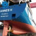 airbag marinho excelente para o airbag do elevador do navio do mar