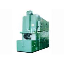 Usine d'imprégnation de la machine d'imprégnation à l'aversion à haute efficacité et à l'efficacité énergétique