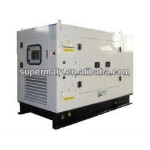 Supermaly digital silent generator set for sale