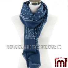 Hot New Products for 2016 Sheep Wool Wholesale Hijab