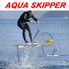 Вода в капитан/капитан/Aqua велосипедов/воды продукция/вода велотренажер