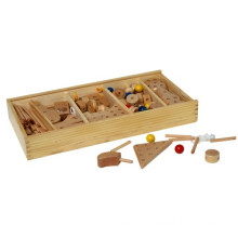 Pretend Play Construction Play Set Toys Set for Kids