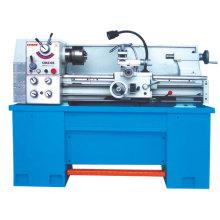 Токарный станок (CQ6232E X800mm X1000m)