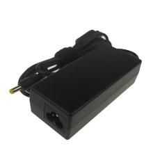 24V 48W Netzteil für CCTV / LED