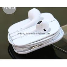 Цветные наушники для Apple iPhone 5/5 S / C