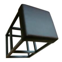 Bar Chair Freizeit Stuhl Hotel Möbel