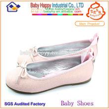 Chaussures habillées enfants nouveau design 2014