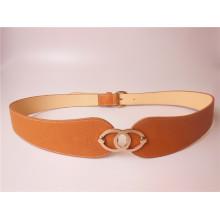 2014 New Style Fashion PU Wide Belt (JBpu201411)