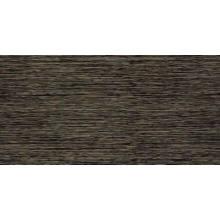 Panneau en bois de granit d'armoires de cuisine (ZH-3924)