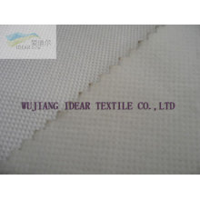 Nonwoven Flocked Bonded Fabric for Suitcase