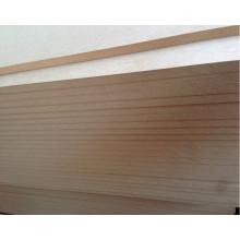 2015 Boa qualidade Plain MDF Board 1830 3660 16mm