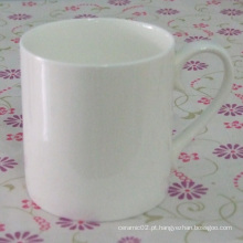 Caneca fina do osso China - 11CD15008