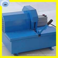 Hydraulic Hose Cutting Machine Hose Cutting Tool