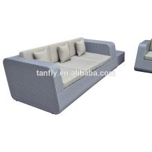 home casual modern rattan wicker outdoor furniture
