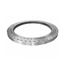 Factory manufacture ISO14001 approved professional Precision Steel Material ring gear wheel