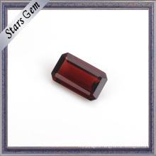 Natural Semi Precious Gemstone for Fashion Jewelry