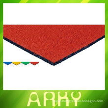 Arky Breathable plastic track