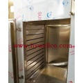 Aquatic Products Drying Oven