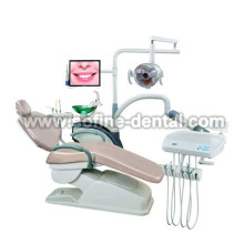 Mounted Dental Chair