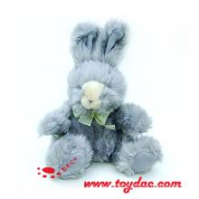 Plüsch Pelz Kaninchen
