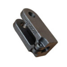 OEM Investment Casting Clevis