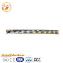 Aluminium Conductor Steel Reinforced or ACSR Overhead Conductor