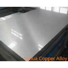 Material de aleación de níquel de cobre para Pen Point B20